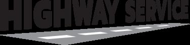 Highway Service